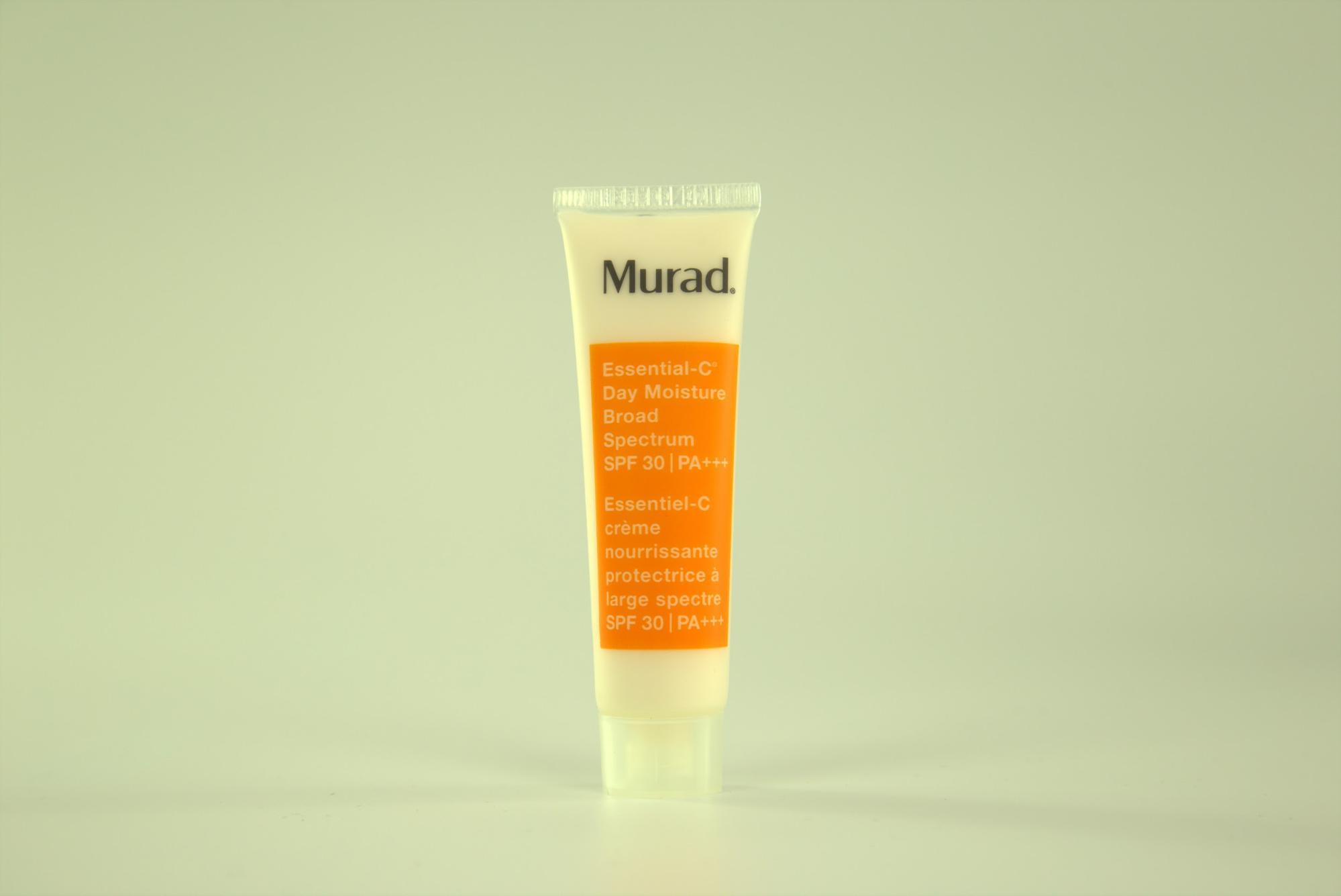 Bộ Trị Nám Murad