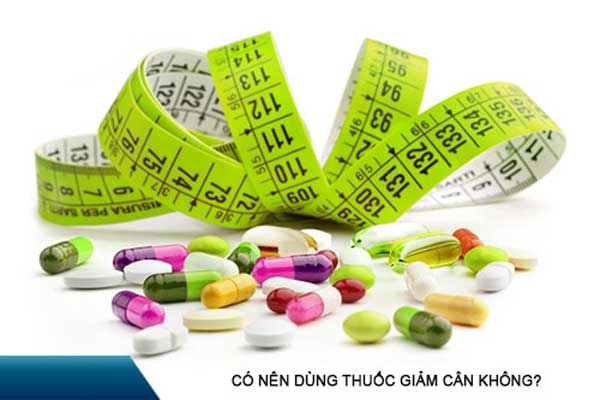 thuốc giảm cân 7 day slim giá bao nhiêu
