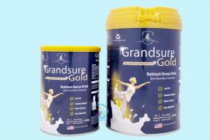 Grandsure Gold