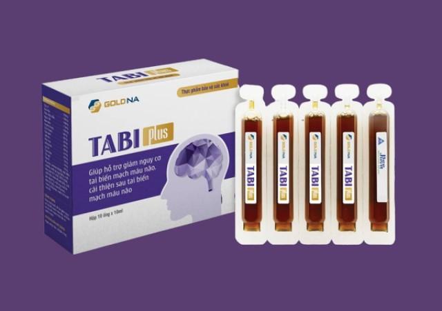Tabi Plus